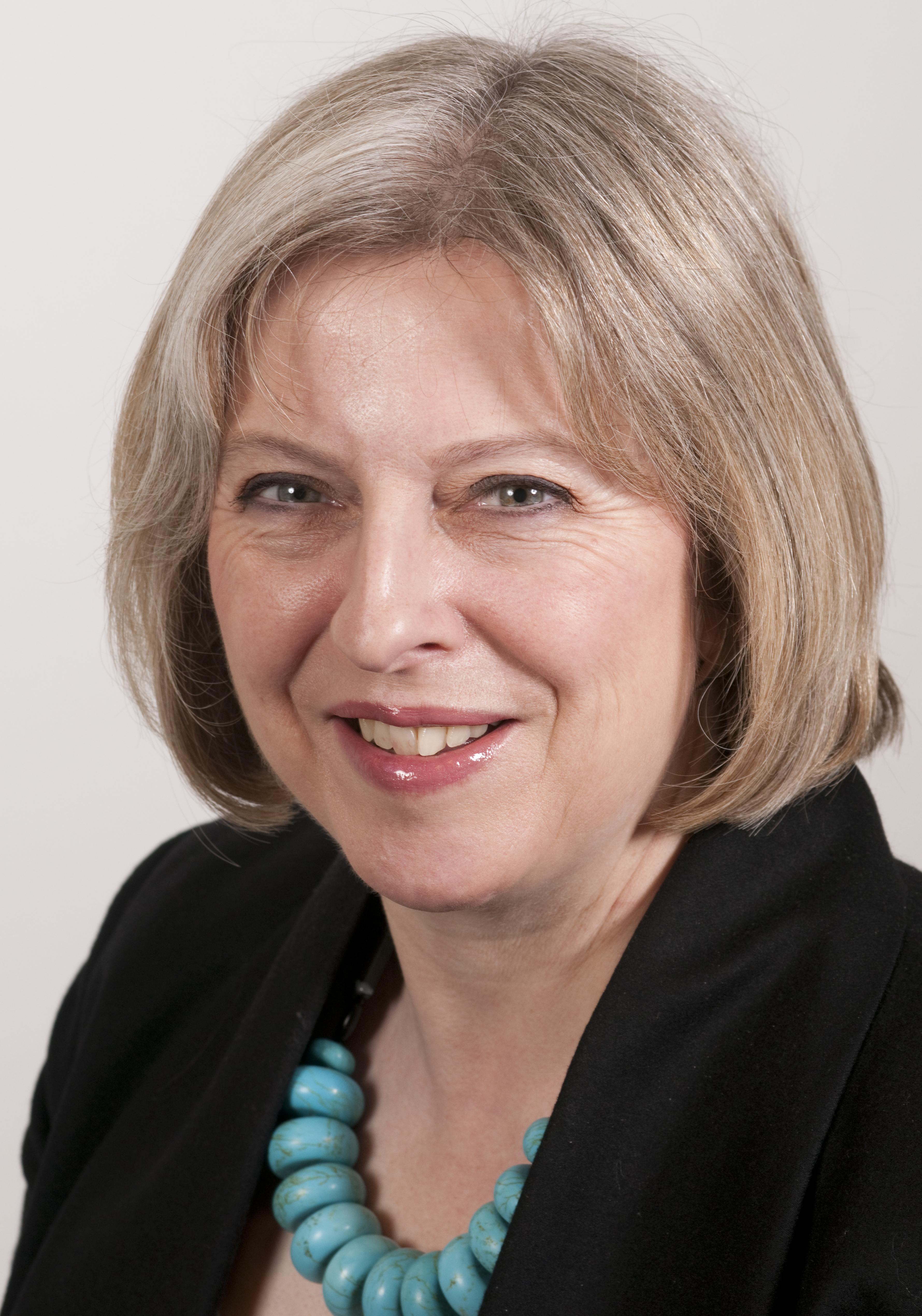 Theresa_May_PM